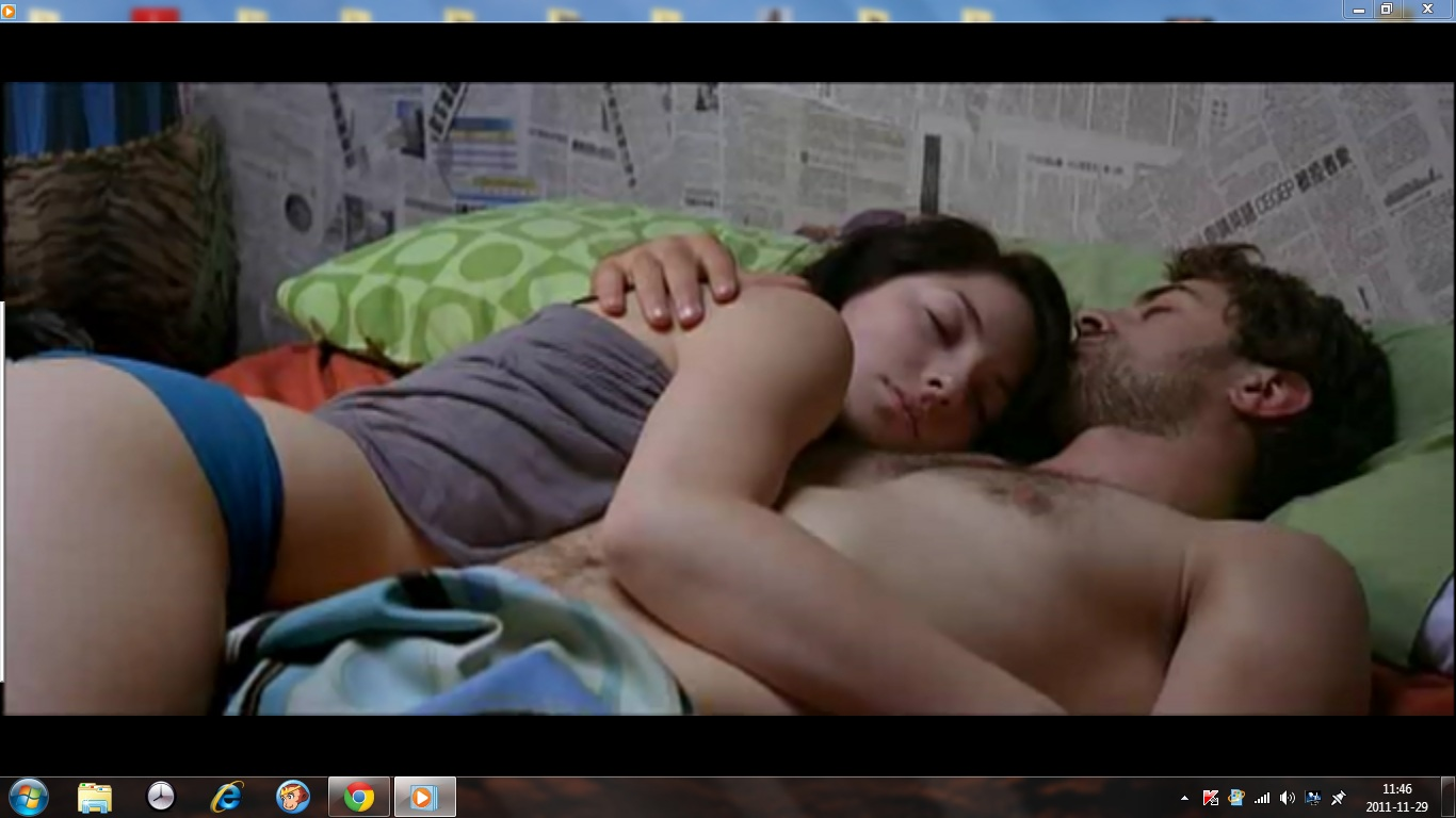 Drchatgyisexcom Porn Videos XXX Pics and Perfect Girls