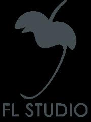 Download Crack Fl Studio 12 Beta Free Full Version Fruit Flat DG small