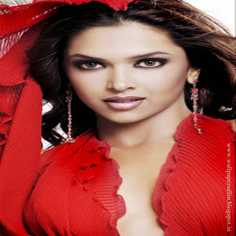 deepika padukone hot never seen before