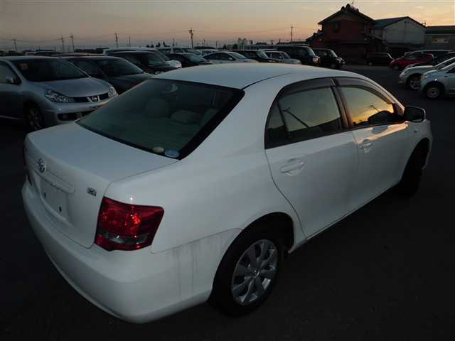 Defroster toyota camry for 04 toyota sienna sliding door problems