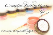 Creative Inpirations Paint
