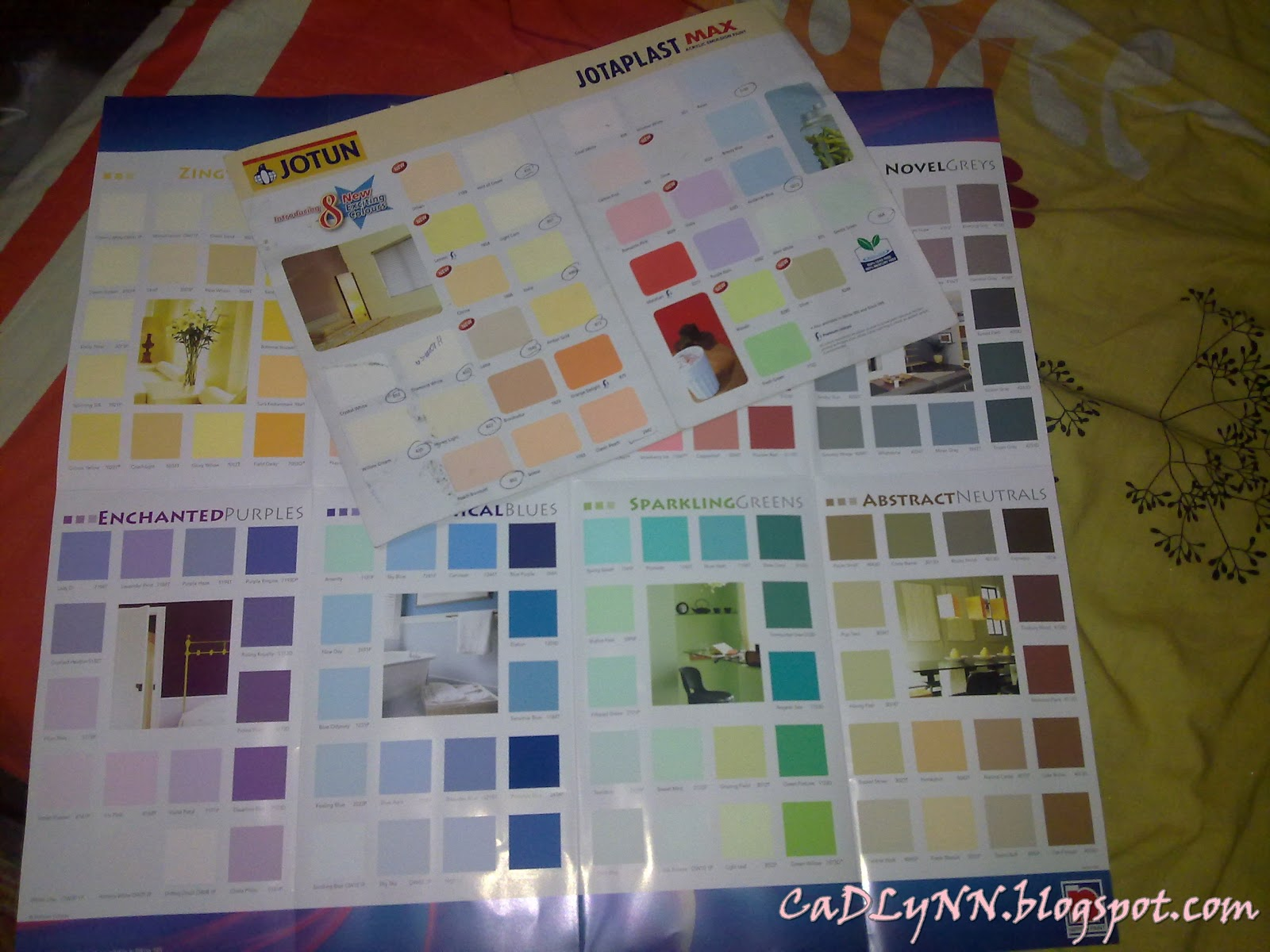harga supplier dulux cat 2012 70 cat cat cat