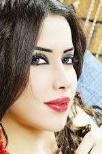 تقرير كامل عن قصة حياة الممثلة السورية مديحة كنيفاتي Madiha Knaifati