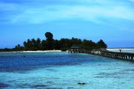 Pulau Tidung, Pulau Wisata Di Kepulauan Seribu Indonesia