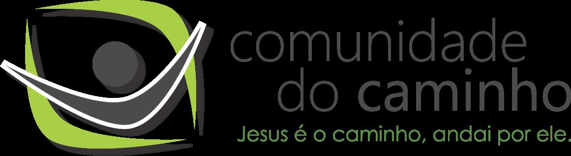 Comunidade do Caminho