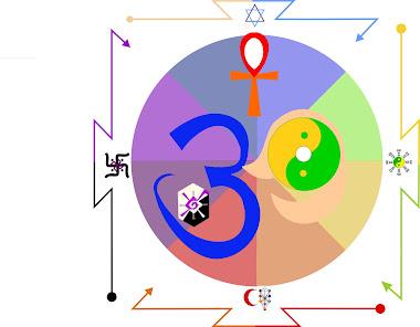 Simbolo MultiCultural Armon