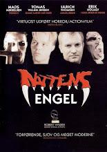 El Angel De La Noche (1998)