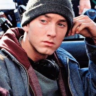 Eminem - Ballin Do Me