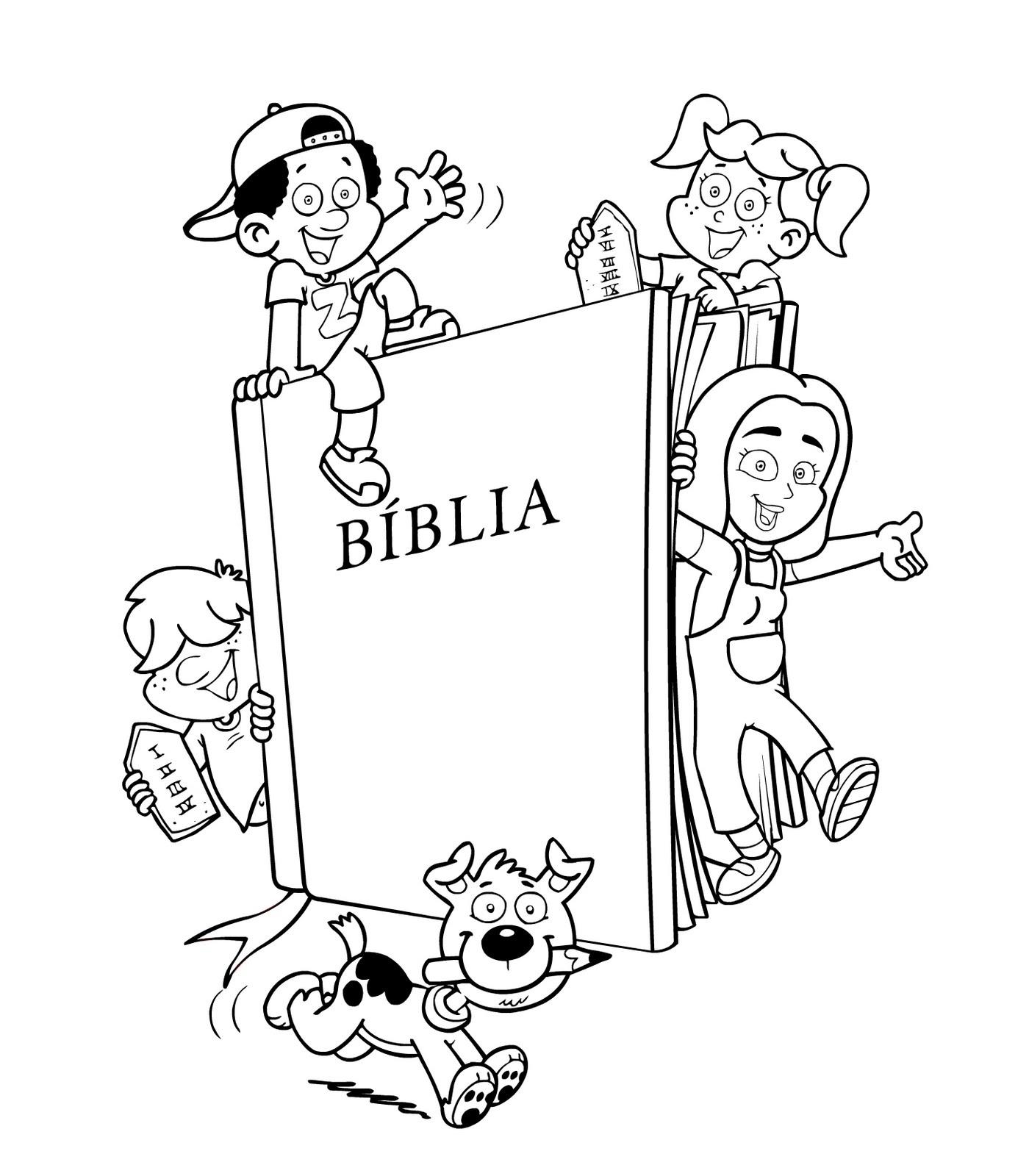 inspirado desenhos para colorir do sagrado coraçao de jesus
