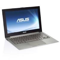 Download Driver Asus A45VM Notebook Windows 7 64bit
