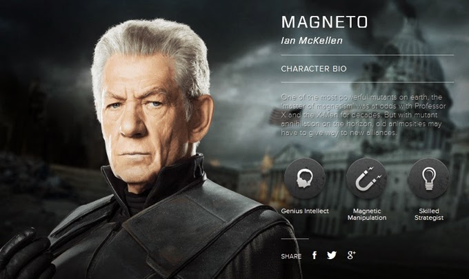 http://www.x-menmovies.com/#!/character/magneto