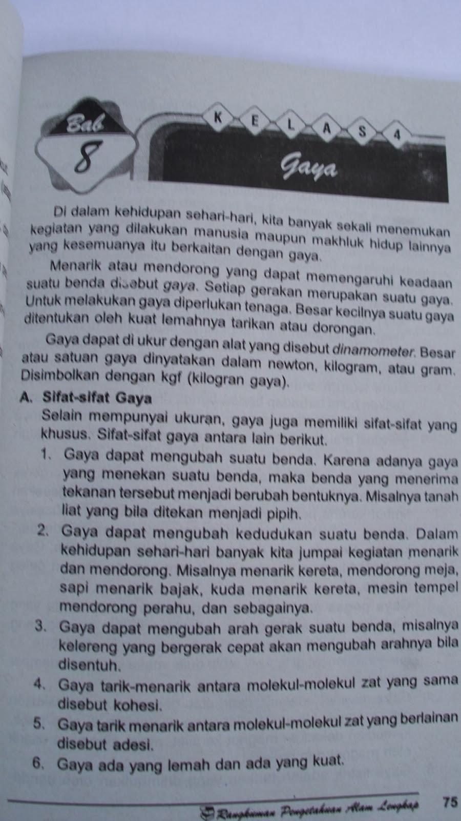 Buku Murah Grosir Cv Sufijaya Semarang Diskon Nego Oktober 2013