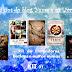 Promoção de Aniversário do blog Yume e os Livros