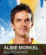 Albie-Morkel-csk-clt20