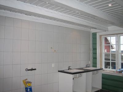 Jula toalett