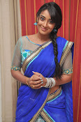 Bhanu Sri dazzling photo shoot-thumbnail-17