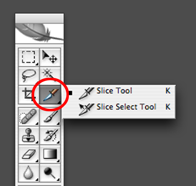 how to make a selected picture smaller in photoshop