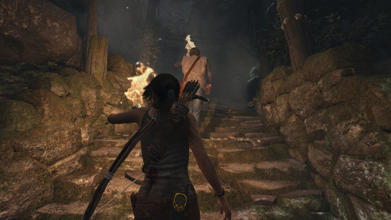 tomb raider 2013 pc game free download