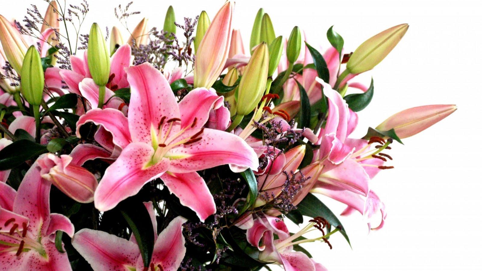 Fotos De Flores Para Homens - Homens flor! Tribo saudita capricha na delicadeza ao usar