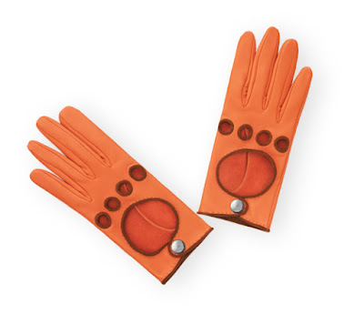 http://lesailes.hermes.com/us/en/gants_ah15