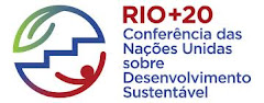 ONU RIO+20