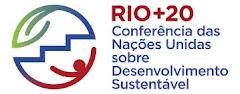 ONU RIO+20