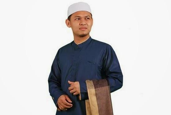Kerana status FB Imam Muda Hassan diserang bertubi tubi wartawan