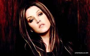 Frases famosas de Lisa Marie Presley