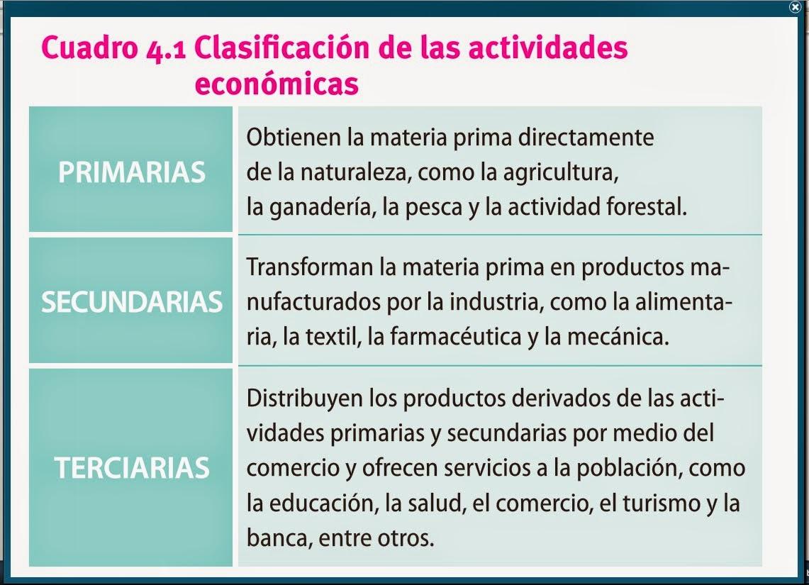CLASE 1 DE 6