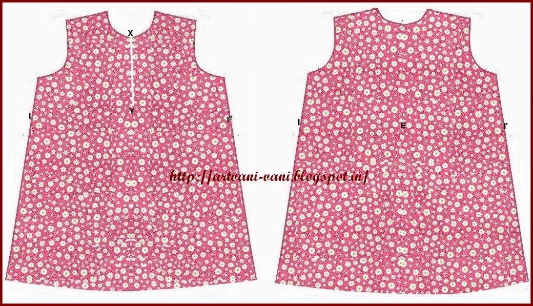 http://3.bp.blogspot.com/-6h_g7l8O-84/U10Wqcw_ORI/AAAAAAAAD90/Plg7YJSDHbY/s1600/pattern+pieces+of+simple+nighty.jpg