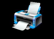 Imprima esta receita ou salve-a em PDF