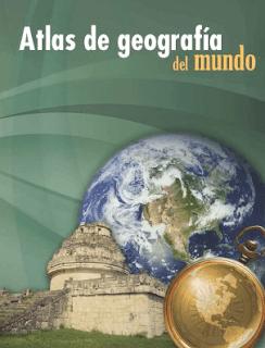 http://issuu.com/ginesciudadreal/docs/atlas_de_geograf__a_del_mundo