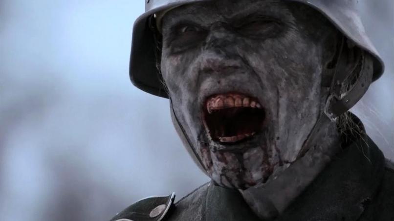 RudeSolider vs xxKURONOxx [Noveno Torneo de Muertos] Zombies+of+dead+snow+3