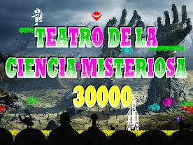 CICLO TCM30K (6) [Actualizando]