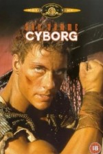 Watch Cyborg 1989 Megavideo Movie Online