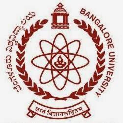 Bangalore University Results 2015