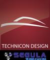 Automotive Recruitment, Autodesk Training, Automotive Design by Technicon Design