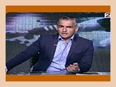 برنامج الملاعب اليوم مع سيف زاهر حلقة يوم الأحد 28-8-2016