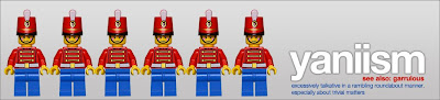 lego toy soldier template