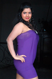 Vidhya-Tamil--Actress-Hot-Pics-4