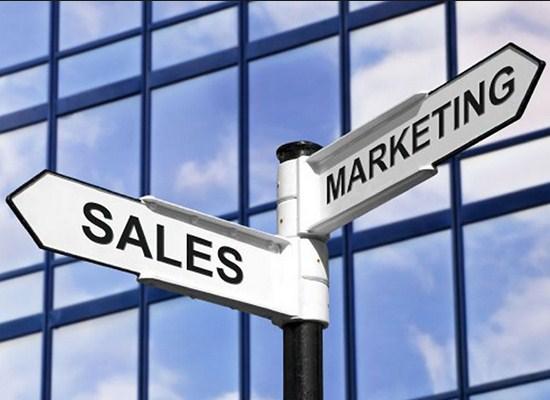 Pentingnya Strategi Marketing dan Sales dalam Bisnis