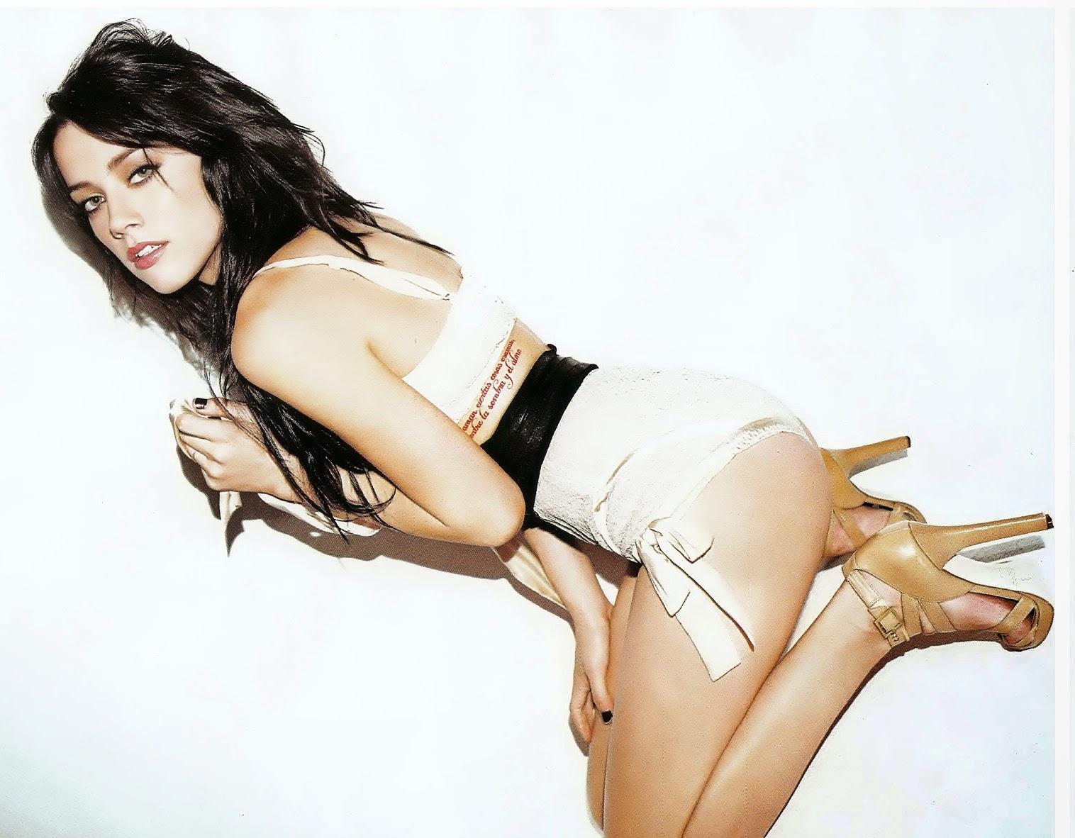Amber Heard photo 007