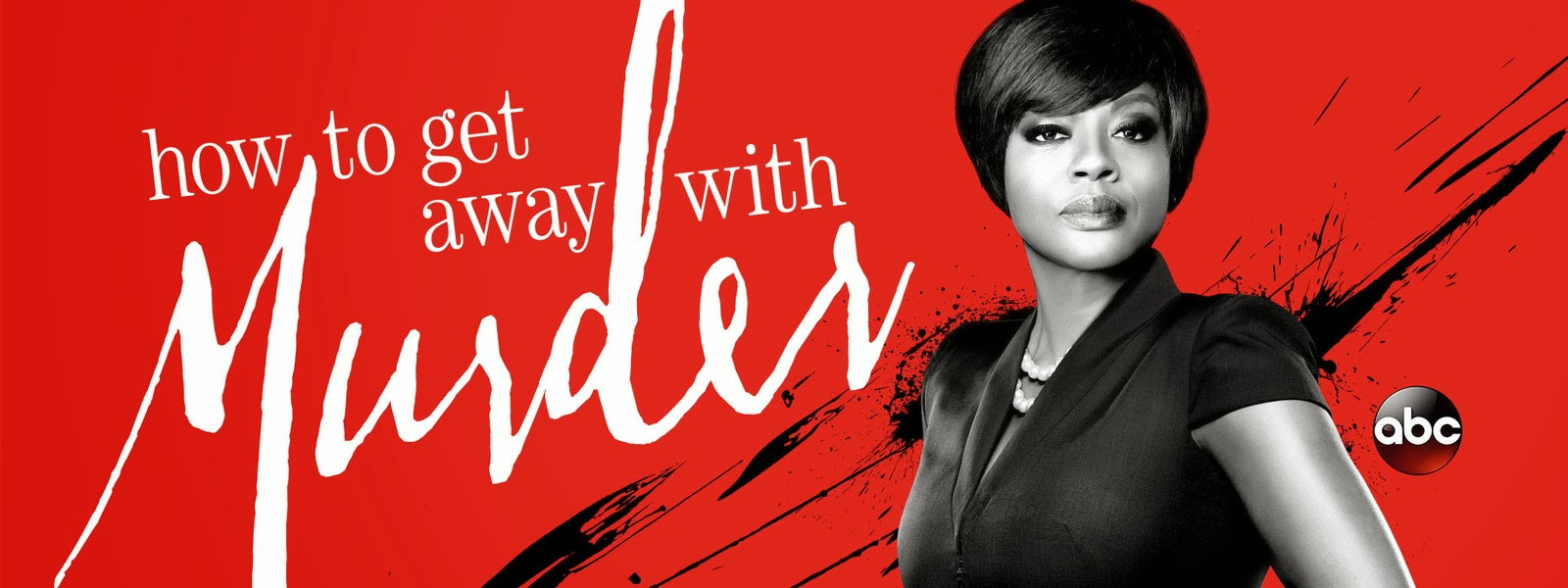 I am michael hear me rohrer january 2015 how to get away with murder returns and the crazy is crazy good ccuart Image collections
