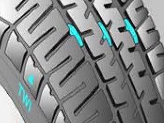 pneus, pirelli, twi, atendimento, treinamento para frentistas,consultoria para postos, lorenzo busato