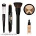 Preview: Novità Autunno 2015 Make Up Sephora