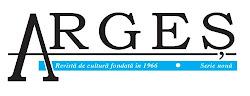 Revista  ARGES marca D.A. Doman