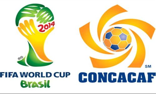 CONCACAF 2014 World Cup Qualifiers