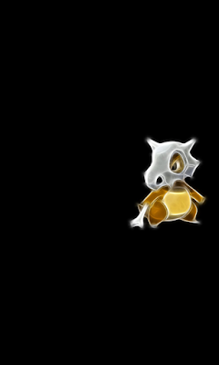 pokemon fondos para celular