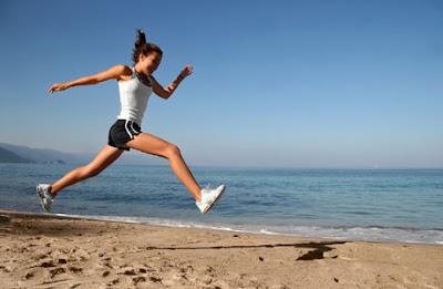 10 Fakta Tentang Otot Tubuh [ www.BlogApaAja.com ]