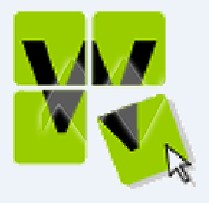 http://www.softwaresvilla.com/2016/01/intraweb-14-full-version-registration.html